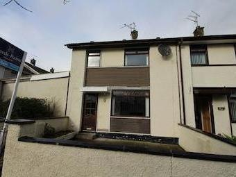 Dean Park, Carrickfergus BT38 - House