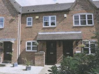 Thistlewood Grove, Chadwick End, Solihull B93