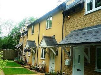 Old Station Close, Chalford, Stroud GL6