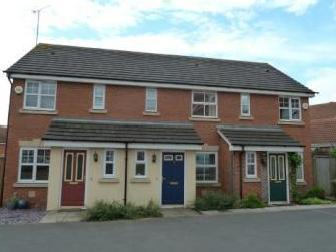 Torres Close, Chase Meadow Square, Warwick CV34