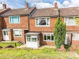 Wetheral Drive, Chatham, Kent ME5