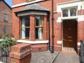 Tarvin Road, Boughton, Chester CH3