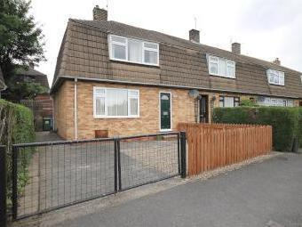 Lee Road, Hady, Chesterfield S41