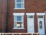 Baden Powell Road, Chesterfield S40