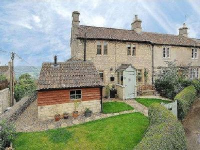 Property For Sale Colerne Bath