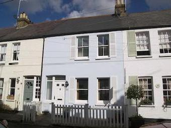 Station Road, Claygate, Esher Kt10