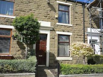 Whalley Road, Clayton Le Moors, Accrington BB5