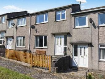 Mill Hill, Cleator Moor CA25 - House