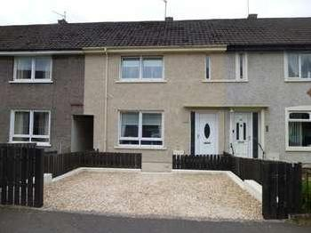 Loanhead Street, Coatbridge, Ml5