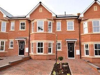 Sussex Road, Colchester, Essex Co3
