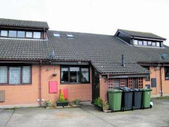 Poolway Court, Coleford Gl16 - Modern