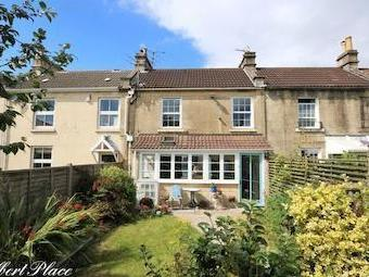 Albert Place, Combe Down, Bath Ba2