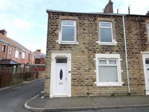 Gladstone Street, Consett DH8 - House