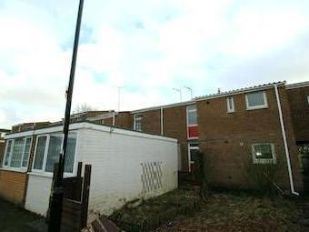 Agincourt Road, Coventry Cv3 - Listed