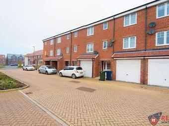 Alnmouth Court, Cowgate, Newcastle Upon Tyne Ne5