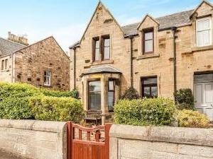 Temple Crescent, Crail, Anstruther KY10
