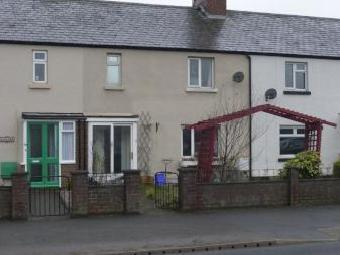 Shrewsbury Road, Craven Arms Sy7