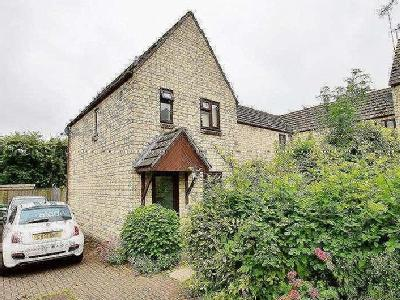 Portwell, Cricklade, Wiltshire, Sn6