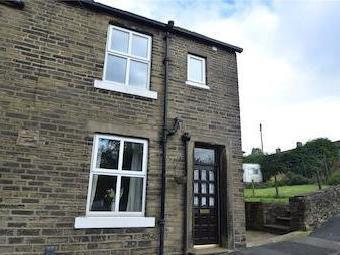 Bingley Road, Cross Roads, Keighley, West Yorkshire Bd22