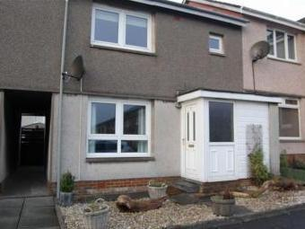 Let Agreed, 8, Otterston Grove, Dalgety Bay, Fife KY11