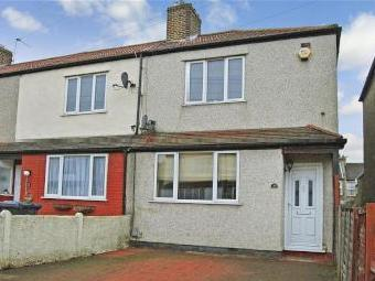 Mildred Close, Dartford, Kent DA1
