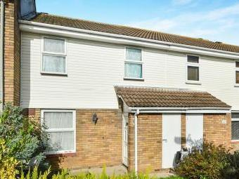Trinity Place, Deal CT14 - Terraced