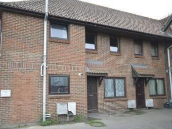 Castle Mews, Mill Hill, Deal CT14