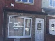 Riviera Mount, Doncaster DN5 - House