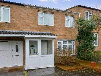 Percheron Place, Downs Barn, Milton Keynes Mk14