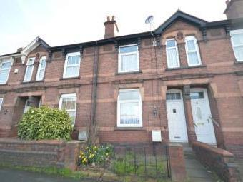 Stourbridge Road, Dudley Dy1 - Listed