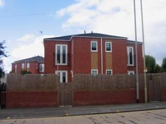 Clarence Street, Upper Gornal, Dudley DY3