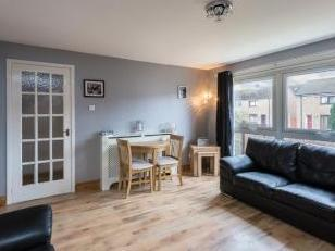 Catterline Crescent, Dundee, Angus Dd3