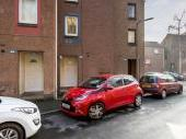 Ladywell Avenue, Dundee, Angus Dd1