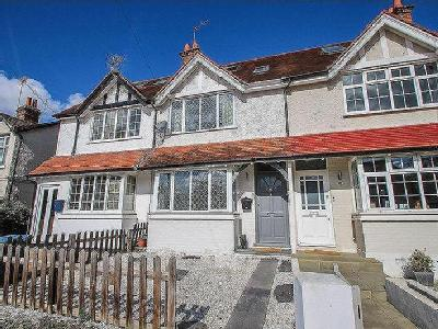 Vale Road, Claygate, Esher, Kt10