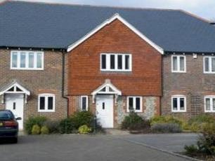 Sycamore Court, Findon, Worthing Bn14