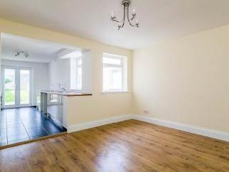 Nottingham Road, Giltbrook, Nottingham NG16