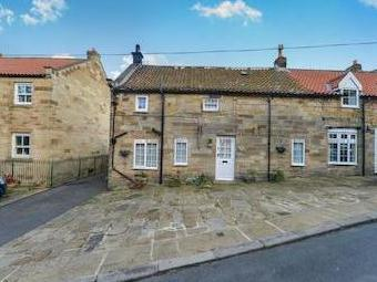 Arncliffe View Arncliffe View, Glaisdale, Whitby Yo21