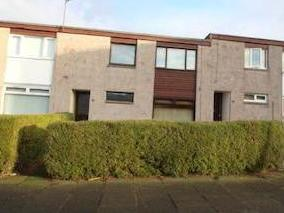 Keith Drive, Glenrothes, Fife Ky6