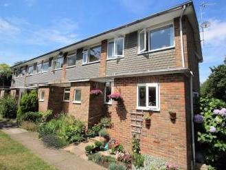 Little Tumners Court, Godalming GU7