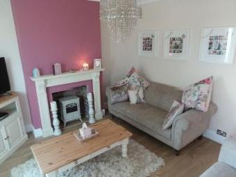 Kimberley Terrace, Gonerby Hill Foot, Grantham Ng31