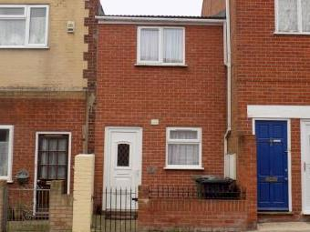 Bells Road, Gorleston, Great Yarmouth Nr31