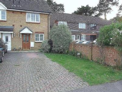 St Faiths Close, Gosport, Po12