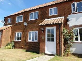 Windmill Hill, Great Bircham, King's Lynn Pe31