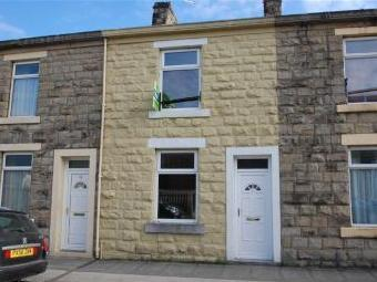 Ward Street, Great Harwood, Blackburn BB6