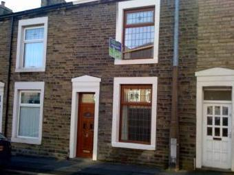 School Street, Great Harwood, Blackburn Bb6