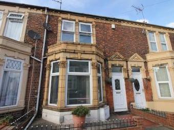 Ormond Road, Great Yarmouth Nr30