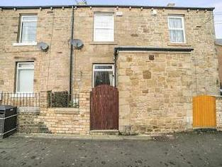 Crown Terrace, Greenside, Ryton Ne40