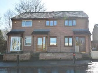Meikle Earnock Road, Hamilton Ml3