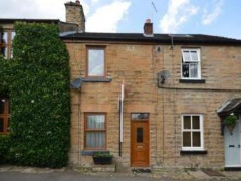 Occupation Road, Harley, Rotherham, South Yorkshire S62