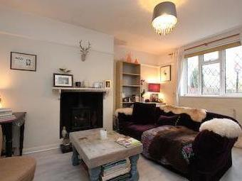 Mount View, Henley-on-thames Rg9